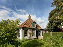 Holiday home 1190765 for 4 persons in Nes-Ameland