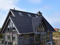 Vakantiehuis 1190785 voor 14 personen in Vlieland