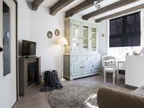 Ferienhaus 1190800 für 2 Personen in Middelburg