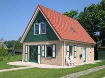 Vakantiehuis 1190804 voor 4 personen in Zonnemaire