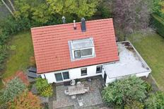 Holiday home 1190827 for 8 persons in Burgh-Haamstede