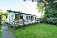 Holiday home 1190828 for 6 persons in Burgh-Haamstede