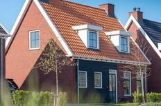 Holiday home 1190833 for 8 persons in Colijnsplaat