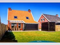 Maison de vacances 1190833 pour 8 personnes , Colijnsplaat