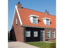 Ferienhaus 1190834 für 6 Personen in Colijnsplaat