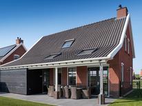 Maison de vacances 1190837 pour 10 personnes , Colijnsplaat