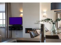 Ferienhaus 1190837 für 10 Personen in Colijnsplaat