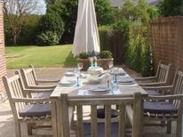 Ferienhaus 1190842 für 5 Personen in Groede
