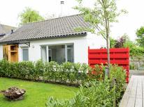 Ferienhaus 1190845 für 3 Personen in Groede