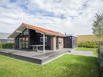 Ferienhaus 1190853 für 5 Personen in Kattendijke