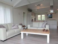 Vakantiehuis 1190854 voor 4 personen in Kattendijke