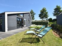 Ferienhaus 1190857 für 4 Personen in Kattendijke