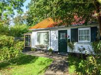 Ferienhaus 1190860 für 4 Personen in Koudekerke