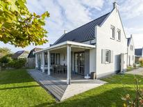 Ferienhaus 1190898 für 4 Personen in Wolphaartsdijk