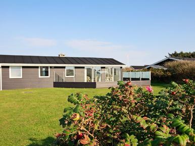 Villa 1190917 per 6 persone in Nørre Lyngby