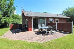 Holiday home 1190927 for 6 persons in Hummingen