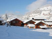 Vakantiehuis 1191051 voor 2 personen in Wildschönau-Niederau
