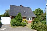 Holiday home 1191136 for 5 persons in Ballum Sogn