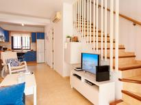 Holiday apartment 1191152 for 1 adult + 3 children in Maspalomas