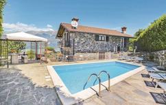 Vakantiehuis 1191335 voor 4 personen in Colico