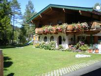 Monolocale 1193166 per 2 persone in Sankt Ulrich am Pillersee