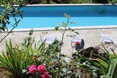Villa 1193438 per 5 persone in Tondela