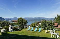 Holiday apartment 1193441 for 4 persons in Stresa