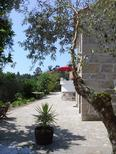 Holiday home 1193451 for 9 persons in Tondela