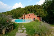 Holiday apartment 1193538 for 6 persons in Montegonzi