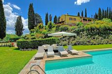 Maison de vacances 1193542 pour 7 personnes , Santa Lucia