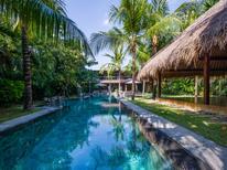 Ferienhaus 1193615 für 15 Personen in Denpasar