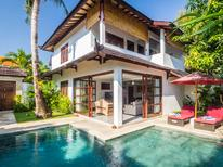 Holiday home 1193617 for 6 persons in Seminyak