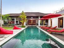 Holiday home 1193618 for 6 persons in Seminyak