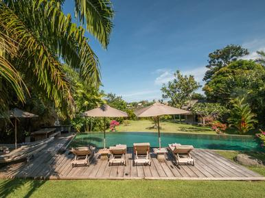Holiday home 1193619 for 12 persons in North Kuta