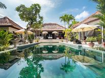 Holiday home 1193620 for 6 persons in Canggu