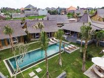 Holiday home 1193621 for 16 persons in North Kuta
