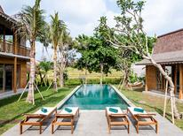 Holiday home 1193623 for 10 persons in North Kuta