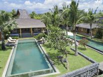 Holiday home 1193626 for 16 persons in Umalas