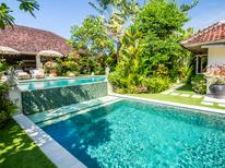 Holiday home 1193629 for 12 persons in North Kuta