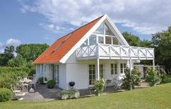 Vakantiehuis 1193646 voor 6 personen in Fredensborg