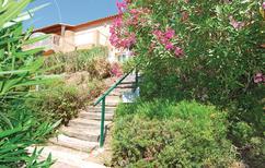Appartamento 1193654 per 6 persone in Les Issambres