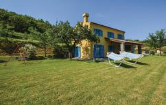 Holiday home 1193667 for 6 persons in Koper