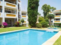 Mieszkanie wakacyjne 1193763 dla 6 osób w La Cala de Mijas