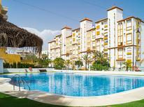 Holiday apartment 1193765 for 6 persons in Estepona