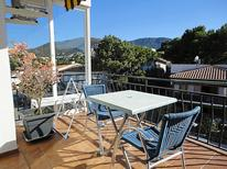 Holiday apartment 1193779 for 4 persons in Llanca
