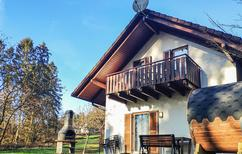 Maison de vacances 1193784 pour 6 personnes , Kirchheim