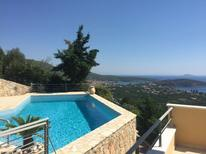 Holiday home 1193800 for 10 adults + 2 children in Panagia