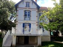 Holiday home 1193805 for 10 persons in Saint-Palais-sur-Mer