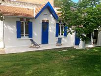 Holiday home 1193818 for 5 persons in Saint-Palais-sur-Mer