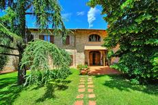 Holiday home 1193864 for 6 persons in Pieve San Giovanni